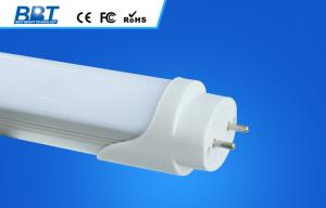 China Silicon Dimmable 22 Watt LED T8 Tube Light 2090lm 1200mm For Ballast on sale
