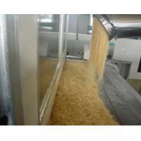 industria papelera, paintball Jalea gelatina utilizada para la