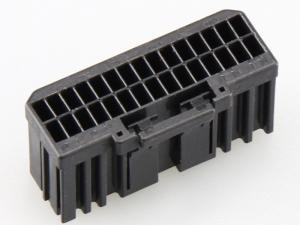 China Terminal Molding Connector Optical Fiber Junction Box Juction Box on sale