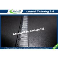 CD4052BM Electronic IC Chips CMOS Analog Multiplexers / Demultiplexers