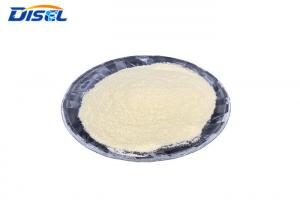 China CAS 84371-65-3 Anti Early Pregnancy Mifepristone Powder on sale