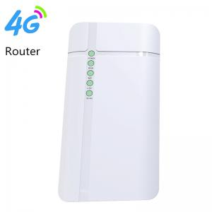 China New 4G Router With SIM Card Slot Support Wifi Wireless CCTV Camera on sale