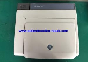 China Excellet Patient Monitoring Devices GE MAC 5500 HD EKG Monitor repair on sale