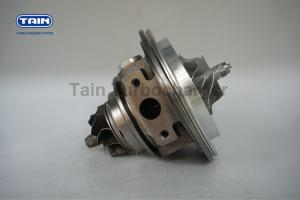 China K03 Turbocharger Cartridge 53039700110  55355617 Fit OPEL Astra H , Corsa D , Insignia on sale