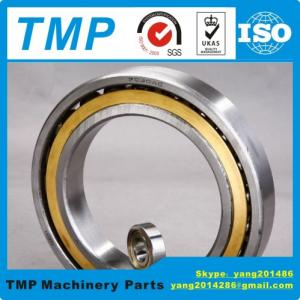 China 71964C DBL P4 Angular Contact Ball Bearing (320x440x56mm)  Germany High precision  Spindle bearings Import replace on sale