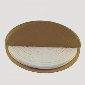 China Round or flat heat shrink tube cable insulation sheath in excellent quality on sale