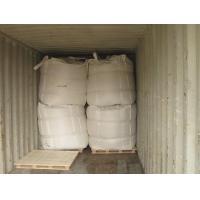 silica gel pack in big bags