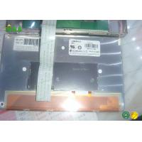 China HV104X01-100  LG Display  	8.0 inch  800×480, 6-bit, TTL, 2D, CCFL for  Portable DVD player panel on sale