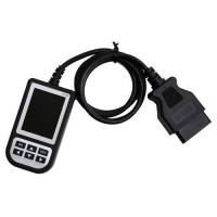 Original Handheld C110 Bmw Scanner Diagnostic Tool USB 2.0 upgrade With Color Display