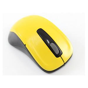 China Custom 6 Buttons Brand Laser Lightest Gaming Mouse For Desktop / Laptop on sale