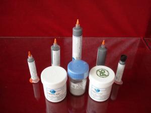 China solder paste, lead free solder paste on sale