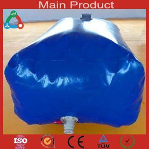 China 10m³ hot sale medium size biogas plant on sale