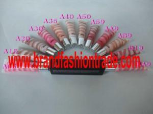 China Wholesale Makeup Lipgloss on sale
