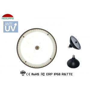 E26 adjustable base AC/DC 12V 21W White color PAR56 aluminum swimming LED pool light
