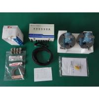 Guihe fuel filling system Double-wall tank leak detector fuel leakage detection system