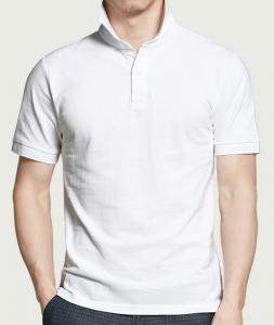 China Hot sale polo shirts T-shirt men polo of garment popular on world on sale