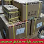 Allen Bradley PC 6186M-15PTSS / 6186M15PTSS