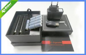 China 808D Electronic Cigarette Starter Kits on sale