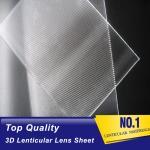 motion 70 lpi lenticular lens-70 lpi lenticular sheet pet 3d plastic lenticular printing lens supplier Ukraine