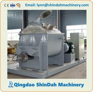 China hot melt adhesive mixer, hot melt glue kneading mixer, z blades mixer, sigma blades mixer, kneader on sale