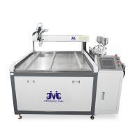 China Glue potting machine/LED glue dispensing machine/ electronic products glue mahcine on sale