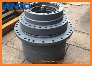 Quality Movimentação final da máquina escavadora de VOE14528733 SA7117-30050, caixa de engrenagens do curso de EC210 EC140 EC180 for sale
