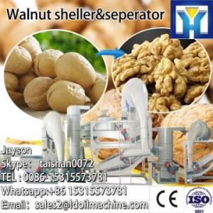 China small roasted peanut nut cashew machine for roasting nuts gas roaster on sale