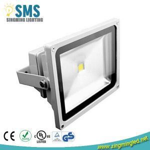 China LED Flood Light 50W on sale