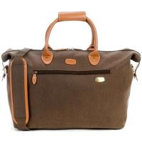 men and women hand-bags,luggage bags,travelling bags