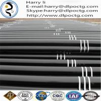 China seamless pipe API 5CT Premium Connection L80 9Cr VAM TOP/NEW VAM/Hydril CS gas well seamless steel Casing Pipe for oil on sale