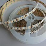 EMC RGB LED Strip Light SMD2835 10mm 24v RGB LED Strip With Epistar Chip