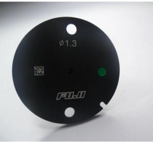 China Fuji NXT H01 1.3 nozzle Fuji NXT nozzle, Fuji nozzle H01 1.3 on sale