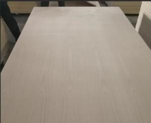 China Custom Size Fancy Plywood Healthy P/C Alder Veneer For Green Building Construction on sale