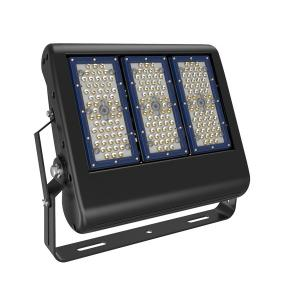 China 150W IP67 Waterproof LED Construction Work Lights Meanwell Driver , 10 Years Warranty on sale