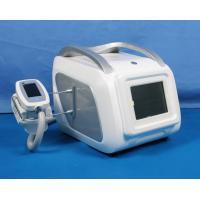 China Professional Laser Weight Loss Machine Logo Customized Medical Laser Machine on sale