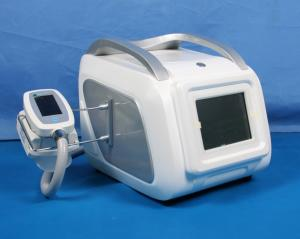 China Professional Laser Weight Loss Machine Logo Customized Medical Laser Machine on sale