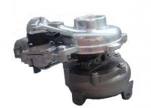 China Land Cruiser CT16V 17201-0L040 17201-30160 Turbocharger on sale