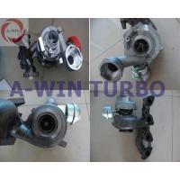 China GT1749V 724930-5008 Turbocharger Replacement For Audi A3 2.0TDI on sale