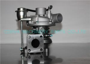 China RHF4H AS11 Diesel Engine Turbocharger Shibaura Engine Parts 135756171 on sale