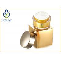 China Kojic Acid  Cream Whitening Skin Care Products for Black Skin Customized on sale