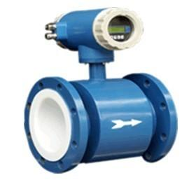 China Electromagnetic Flow Meter on sale
