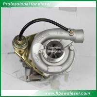 perkins marine diesel engine, perkins marine diesel engine
