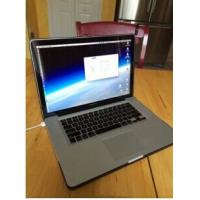 Brand New Mac PRO Mgx72ll/a 13.3-Inch Laptop with Retina Display (NEWEST VERSION)