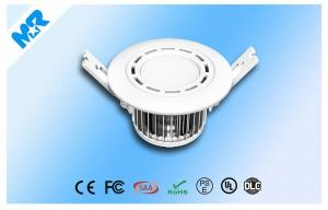 China Dimmable LED Recessed Lighting 3*1w 300lm  ,  Cree LED Downlight on sale