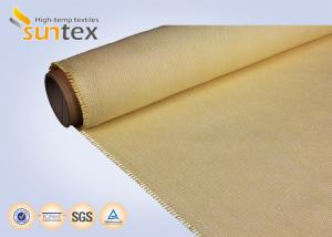 China 1.0mm 30oz Fire Resistant Fiberglass Fabric Flame Retardant Smoke Curtain on sale