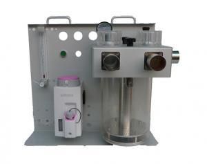 China Máquina animal da anestesia de JX7900A grande on sale