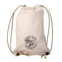 China Non woven drawstring bag on sale