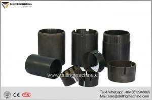 China DCDMA Diamond Wireline Core Barrel Spare Parts ATW BTW NTW HTW Size Available on sale