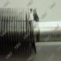 China KL Finned Tubes,Heat Exchanger Tubes, Copper Fin Tube, ASTM A179 Fin Tube on sale