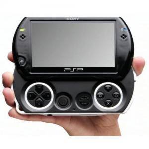 China Sony PSP Go US version on sale